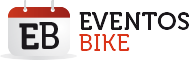 Eventos bike